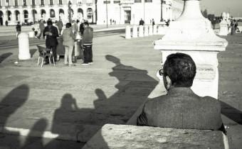Lissabon_straatfotografie-1