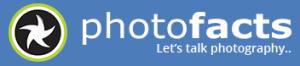 LogoPhotofactskleuren