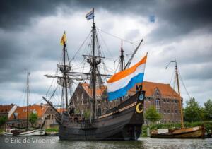 Grashaven 50 jaar 25-5-2019 Eric 91