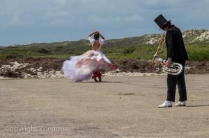 Tas 6 Judith 1 danseres