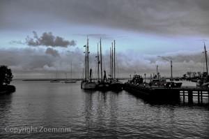 aa Henk 1 -Buitenhaven 1180c Klein