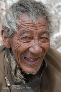 aa Sjaak 4 -Tibet 2007 (dvd)-192