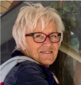 Hanneke Verloop
