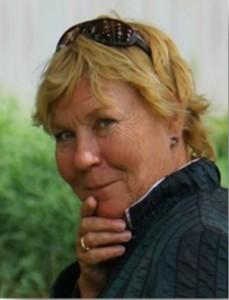 Jeannet Reichwein