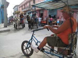 kl Jeannet 04 Cuba 2