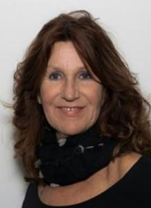 Judith Bruning