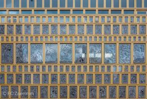 Cor 200715 Deventer 3249