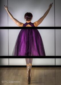 drie-een judith-ballet 3 in een