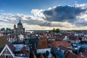 4 mei Hoorn